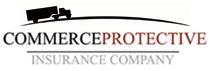 Commerce Protective Insurance Company