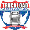 Truckload Carriers Association