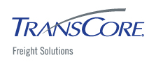 Transcore Freigth Solutions